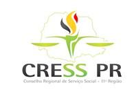 Nova portaria – Trabalhadores/as do CRESS/PR cumprirão jornada de 30 horas